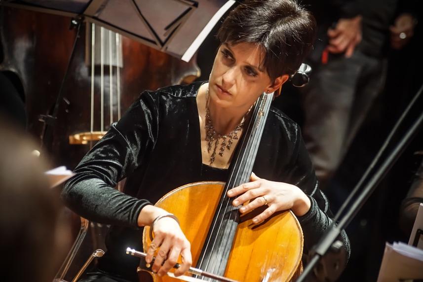 Simona Abrugiato