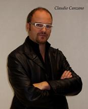 Claudio Canzano