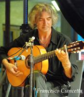 Francesco Ciancetta